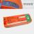NIHON KOHDEN(니혼코덴) AED-2100K 2년형 제세동기 배터리 NKPB-14301K(라벤더 모델)