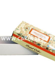 파운드 1호 박스 (케익상자/케익박스/케익포장/cake box)