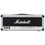 Marshall 2555X ( head ) / SILVER JUBILEE