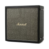 [전시] Marshall 812B50 ( cabinet ) / 50TH ANNIVESERY