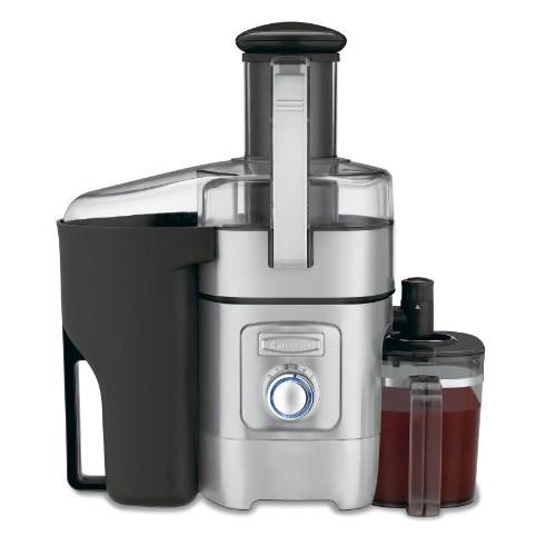 해외 Cuisinart Juice Extractor : 아마존닷컴 - 네이버쇼핑