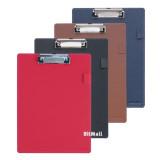소프트보드 101 세로 - Soft Board 101 A4/V, 클립보드, ClipBoard - 메카라인
