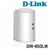 디링크 기가 와이파이 인터넷 유무선 AC 공유기 DIR-850LW