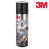 3M 스테인리스스틸 보호 광택제/스텐/스텐레스/스텐리스/광약/왁스/청소/컴파운드/콤파운드