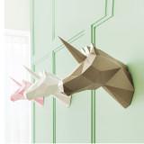 [KT&G 상상마당 디자인스퀘어] 파파_Unicorn