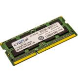 마이크론 Crucial 노트북 DDR3 8G PC3-12800 So-Dimm 1.35V 아스크텍