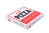피자 박스 10인치.11인치.13인치 (피자박스/피자상자/피자포장/cake box)