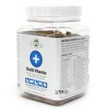 옥스보우 네추럴 사이언스 멀티-비타민 60정 (오메가3, 오메가6, 필수비타민)