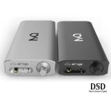 Matrix(매트릭스) USB DAC, 거치형 헤드폰앰프,프리앰프, M-Stage HPA-2 Classic
