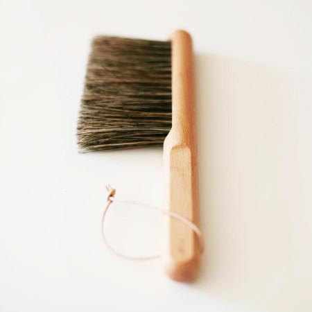 [Turner & Harper] Chiltern Bannister Brush, 테이블브러쉬