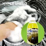 세차용품 워시미트 + 카샴푸(바디용)500ml 하이퍼쉴드