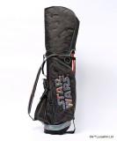 [당일배송] 마크앤로나 스타워즈 웨이큰 캐디백 스탠드백 - MARK & LONA STAR WARS Awaken Caddy bag MLBK-ZC07