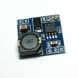B26 고급형 최소형 스텝다운 감압 정전압 DC컨버터