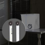 폴디오2 LED kit (Foldio2 Adapter / LED kit)