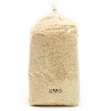 JRS 3-4 쉐이빙 항균베딩 1kg (햄스터 베딩/고슴도치베딩/토끼 친칠라 기니피그등 소동물용 비압푹 베딩/전나무베딩)