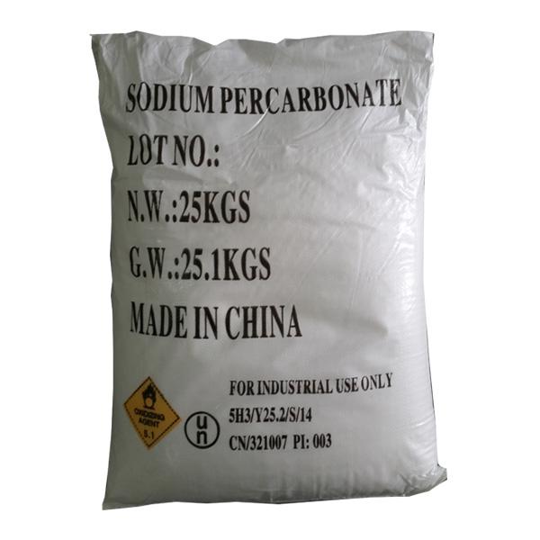 고구려DM/베이킹소다 25kg 솔베이사 / 과탄산소다/구연산/중탄산나트륨/탄산수소나트륨/중조/염화칼슘/이엠/실리카겔/ : 고구려DM