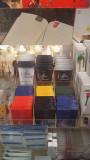 [KT&G 상상마당 디자인스퀘어] 폴라주_커피 북마크