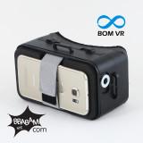 빠밤 봄VR ( BBABAM X BOM VR ) / 카드보드 VR기기