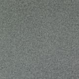 매직픽스 점착식 현관리폼 바닥시트지 라이트 차콜 카펫 (RSF-09) (폭)95cm x (길이)50cm