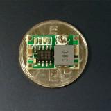 B49 초미니 스텝다운 감압강압 정전압 DC컨버터 모듈