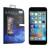 누글라스 액정보호 강화유리 아이폰7/아이폰7+/아이폰6/아이폰6+/아이폰5/iphone7/iphone7plus