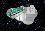 [KT&G 상상마당 디자인스퀘어]Puddle Tray