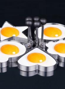 계란틀/도시락틀/하트계란/빵틀