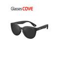 미러선글라스 글래시스코브104 블랙 미러렌즈(색상선택)