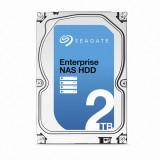 씨게이트 Enterprise 2TB NAS HDD 7200RPM 128MB ST2000VN0001 SATA3