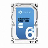 씨게이트 Enterprise 6TB NAS HDD 7200RPM 128MB ST6000VN0001 SATA3