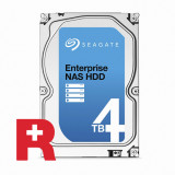 씨게이트 4TB Enterprise NAS Rescue ST4000VN0011