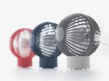 [KT&G 상상마당 디자인스퀘어]USB선풍기-O-Fan