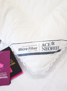 에이스 마이크로화이바 네오필 이불솜 neofeel(1.0kg/1.5kg/2.1kg)