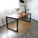 에그스타 전무후무 4인용 6인용 8인용식탁 테이블