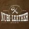 Nubi Leather 프로필이미지