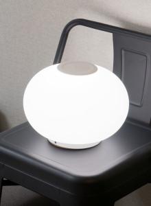 아로마 디퓨져 램프 : Ro Lamp / 로램프 / 아로마 램프 / 250디자인