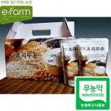 [이팜] [박스] 성연오곡두유(195mlx16EA)