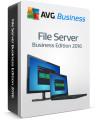 [서버용백신] AVG 서버백신 Anti-Virus Business Server Edition / 윈도우서버 / Windows 서버백신 / 랜섬웨어 ransomware 차단