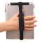 윌비 클립온 태블릿용 케이스 핸드 그립 홀더 핑거링 스마트링 - LG 지패드2 10.1 8.0 지패드 LG G Pad2 Pad 10.1 8.0 7.0 8.3 Optimus Pad