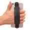 갤럭시 노트7 Galaxy Note7 윌비 클립온 스마트폰용 밴드 그립 스트랩 핸드 케이스 핑거링 스마트링 홀더