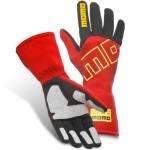 [모모]프로레이서 클럽(Pro Racer Club)글로브 - MOMO Racing Gloves, 모모이태리 정품 레이싱장갑, 모모코리아
