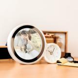 [백설공주 거울]다울빛 LED 매직미러