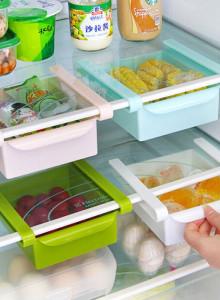 냉장고트레이/냉장고미니서랍/수납장미니서랍