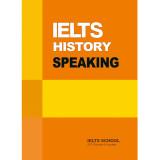 아이엘츠스피킹 족보 (IELTS Speaking History)