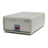 Intona High Speed USB Isolator 7054-X (인토나 USB2.0지원 USB 아이솔레이터 인더스트리얼버젼)