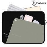 아이패드 프로 파우치 Baseus