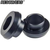 [RESOLVERS] BB30/PF30 - 24mm Adaptor / 리졸버 BB30/PF30 어댑터 (24mm 크랭크용)