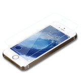 아이폰5s/5/SE 강화유리필름 0.2mm