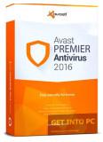 Avast 프리미어 / Avast 개인용 / Avast 가정용 / 어베스트 프리미어 / 개인용 가정용 컴퓨터 PC 백신 / 유료백신 / 1년 라이센스