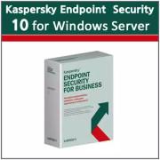 [서버용백신] 카스퍼스키 엔드포인트 시큐리티 서버 / Kaspersky Endpoint Security for Server / Windows 2003 2008 2012 2016